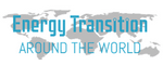 Energy Transition around the World