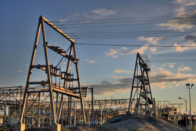 NCPC_Power_Plant_Yellowknife_Northwest_Territories_Canada_08