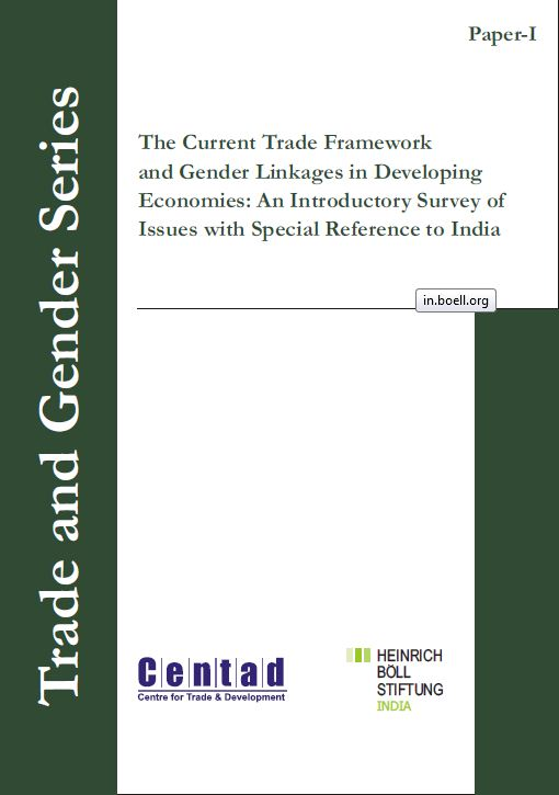 impact of the eu india free trade Trade how free trade agreements affect you, even if they don't affect your country jun 20, 2017 by bill ansley, ups in this increasingly connected world, the number of trade agreements is expanding globally, not contracting, despite political rhetoric.